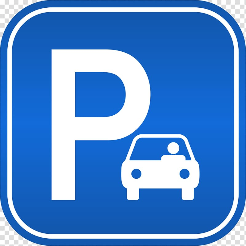 PARKING: UCLA Bruins vs. Stanford Cardinal at Rose Bowl Stadium